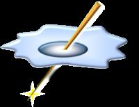 mb_tsuruga_logo